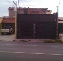 Foto de casa en venta en  , santa rosa, chihuahua, chihuahua, 0 No. 01