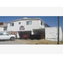 Foto de casa en venta en  , santa rosa, chihuahua, chihuahua, 894489 No. 01