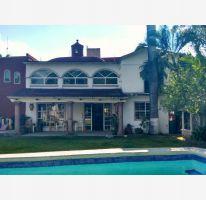 Foto de casa en venta en, santa rosa, cuautla, morelos, 2036128 no 01