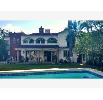 Foto de casa en venta en  , santa rosa, cuautla, morelos, 2687935 No. 01