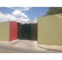 Foto de terreno comercial en renta en, santa rosa de jauregui, querétaro, querétaro, 1083395 no 01