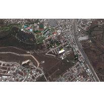 Propiedad similar 1355085 en Santa Rosa de Jauregui.