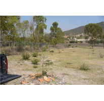Foto de terreno habitacional en venta en  , santa rosa de jauregui, querétaro, querétaro, 1646602 No. 01