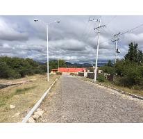 Foto de terreno habitacional en venta en, santa rosa de jauregui, querétaro, querétaro, 2015302 no 01