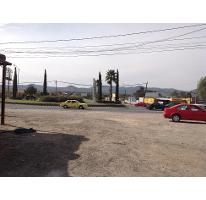 Foto de terreno comercial en venta en  , santa rosa de jauregui, querétaro, querétaro, 2330894 No. 01