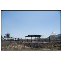 Foto de terreno habitacional en venta en, santa rosa de jauregui, querétaro, querétaro, 2362308 no 01