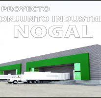 Propiedad similar 2436333 en Santa Rosa de Jauregui.