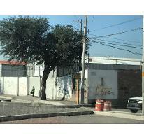 Propiedad similar 2532274 en Santa Rosa de Jauregui.