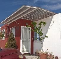 Foto de casa en venta en  , santa rosa de jauregui, querétaro, querétaro, 2568519 No. 01