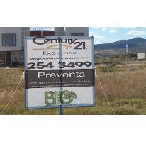 Propiedad similar 2748751 en Santa Rosa de Jauregui.