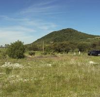 Foto de terreno habitacional en venta en  , santa rosa de jauregui, querétaro, querétaro, 3392923 No. 01