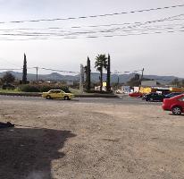 Foto de terreno comercial en venta en, santa rosa de jauregui, querétaro, querétaro, 499350 no 01