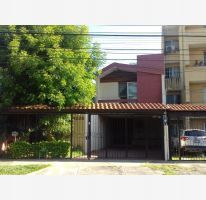 Foto de casa en venta en santa rosa de lima 4228, camino real, zapopan, jalisco, 1993798 no 01
