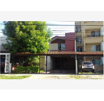Foto de casa en venta en santa rosa de lima 4228, camino real, zapopan, jalisco, 2555786 No. 01