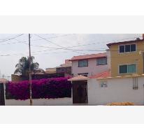 Foto de casa en venta en  , santa rosa de lima, cuautitlán izcalli, méxico, 1811452 No. 01