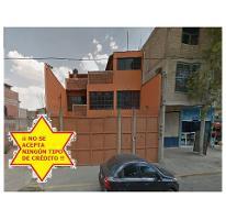 Foto de casa en venta en  , santa rosa de lima, cuautitlán izcalli, méxico, 2439791 No. 01