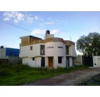 Foto de casa en venta en  , santa rosa de lima, cuautitlán izcalli, méxico, 2625905 No. 01