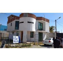 Foto de casa en venta en  , santa rosa de lima, cuautitlán izcalli, méxico, 2985244 No. 01