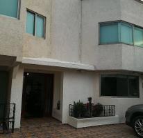 Foto de casa en venta en  , santa rosa de lima, cuautitlán izcalli, méxico, 4647239 No. 01