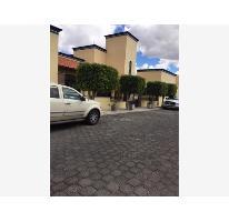 Foto de casa en renta en  109, claustros del parque, querétaro, querétaro, 2863348 No. 01