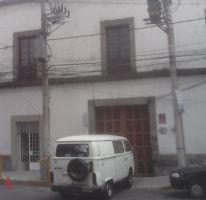 Foto de oficina en renta en santa rosa, exejido de santa ursula coapa, coyoacán, df, 1709544 no 01