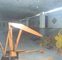 Foto de edificio en venta en, santa rosa, gustavo a madero, df, 1071627 no 01