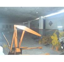 Foto de edificio en venta en  , santa rosa, gustavo a. madero, distrito federal, 1071627 No. 01