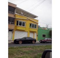 Propiedad similar 2732449 en Calle 26.