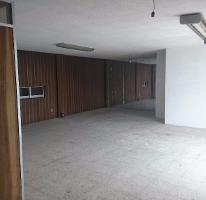 Foto de edificio en venta en  , santa rosa, gustavo a. madero, distrito federal, 3650528 No. 03