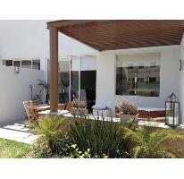 Foto de casa en venta en  , juriquilla privada, querétaro, querétaro, 2015350 No. 01