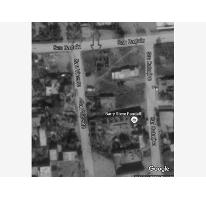 Foto de casa en venta en  , santa rosa, los cabos, baja california sur, 2056334 No. 01