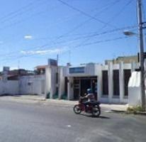 Foto de local en venta en  , santa rosa, mérida, yucatán, 3520115 No. 01