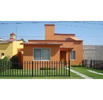 Foto de casa en venta en santa rosa , residencial haciendas de tequisquiapan, tequisquiapan, querétaro, 0 No. 01
