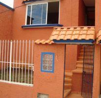 Foto de casa en venta en, santa rosa, xalapa, veracruz, 1077157 no 01