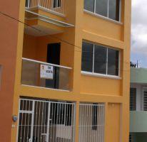 Foto de casa en venta en, santa rosa, xalapa, veracruz, 1116509 no 01