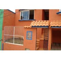 Foto de casa en venta en  , santa rosa, xalapa, veracruz de ignacio de la llave, 1077157 No. 01