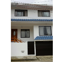 Foto de casa en venta en, santa rosa, xalapa, veracruz, 1492551 no 01