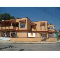 Foto de casa en venta en  , santa rosa, xalapa, veracruz de ignacio de la llave, 1815596 No. 01