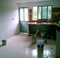 Foto de casa en venta en  , santa rosa, xalapa, veracruz de ignacio de la llave, 2338850 No. 01