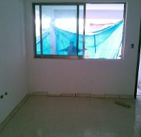 Foto de casa en venta en  , santa rosa, xalapa, veracruz de ignacio de la llave, 2338850 No. 02