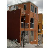 Foto de casa en venta en, santa rosa, xalapa, veracruz, 946155 no 01