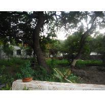 Foto de terreno habitacional en venta en, santa rosa, yautepec, morelos, 1198069 no 01