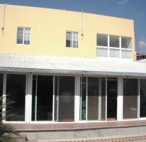 Foto de casa en venta en, santa rosa, yautepec, morelos, 1466227 no 01