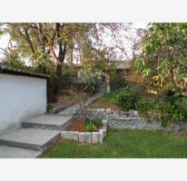 Foto de casa en venta en, santa rosa, yautepec, morelos, 1990002 no 01