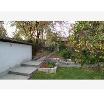 Foto de casa en venta en  , santa rosa, yautepec, morelos, 1990002 No. 01