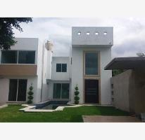 Foto de casa en venta en, santa rosa, yautepec, morelos, 2212816 no 01