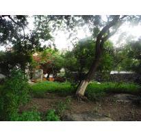 Foto de terreno habitacional en venta en, santa rosa, yautepec, morelos, 2225664 no 01