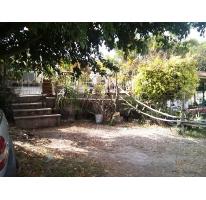 Foto de casa en venta en  , santa rosa, yautepec, morelos, 2231994 No. 01