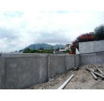 Foto de casa en venta en  , santa rosa, yautepec, morelos, 2663813 No. 01