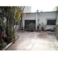 Foto de casa en venta en  , santa rosa, yautepec, morelos, 2709478 No. 01
